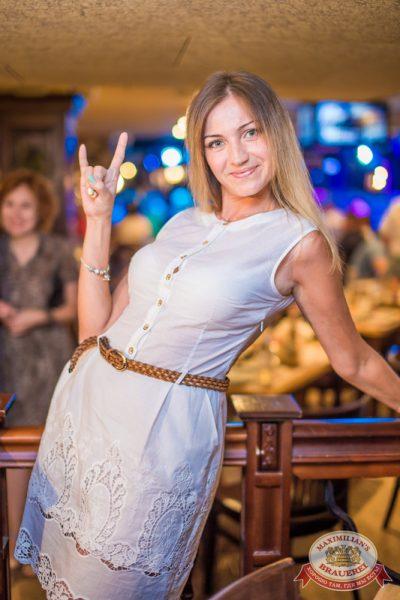 День строителя, 8 августа 2014 - Ресторан «Максимилианс» Самара - 15