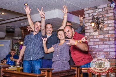 День строителя, 8 августа 2014 - Ресторан «Максимилианс» Самара - 27