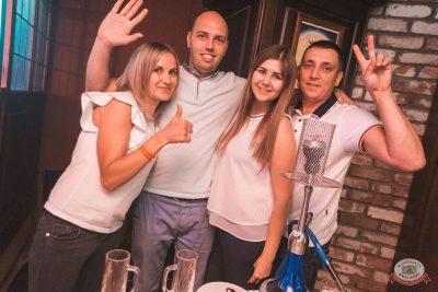 День строителя, 9 августа 2019 - Ресторан «Максимилианс» Самара - 42