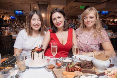 День строителя, 9 августа 2019 - Ресторан «Максимилианс» Самара - 48