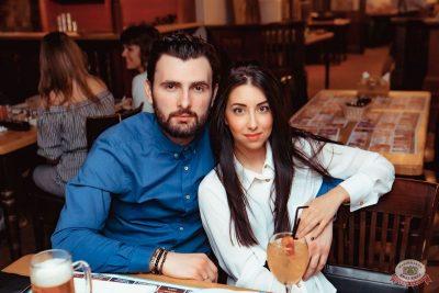 День защитника Отечества, 22 февраля 2020 - Ресторан «Максимилианс» Самара - 69