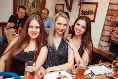 День защитника Отечества, 22 февраля 2020 - Ресторан «Максимилианс» Самара - 70