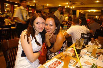 «Дискотека Авария», 28 июня 2012 - Ресторан «Максимилианс» Самара - 30