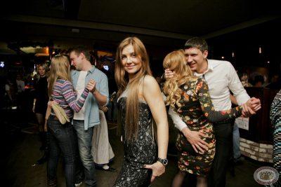 Дуэт «Сёстры Зайцевы», 13 апреля 2013 - Ресторан «Максимилианс» Самара - 11