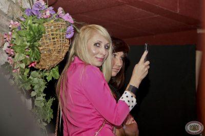 Дуэт «Сёстры Зайцевы», 13 апреля 2013 - Ресторан «Максимилианс» Самара - 12