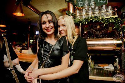 Дуэт «Сёстры Зайцевы», 13 апреля 2013 - Ресторан «Максимилианс» Самара - 15