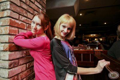 Дуэт «Сёстры Зайцевы», 13 апреля 2013 - Ресторан «Максимилианс» Самара - 29