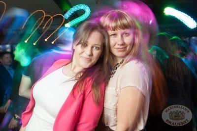 «Dыхание ночи»: DJ Игорь Кокс, 13 декабря 2013 - Ресторан «Максимилианс» Самара - 19
