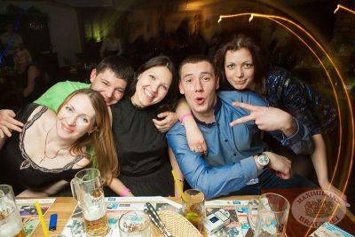«Dыхание ночи»: DJ Игорь Кокс, 13 декабря 2013 - Ресторан «Максимилианс» Самара - 20
