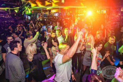 «Dыхание ночи»: DJ Игорь Кокс, 13 декабря 2013 - Ресторан «Максимилианс» Самара - 30