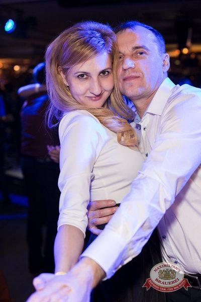 «Дыхание ночи»: DJ Роман Жуков (Казань), 5 апреля 2014 - Ресторан «Максимилианс» Самара - 16