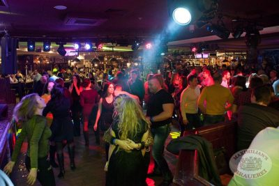 «Дыхание ночи»: Ladies Time. DJ Diana Melison, 24 января 2014 - Ресторан «Максимилианс» Самара - 02