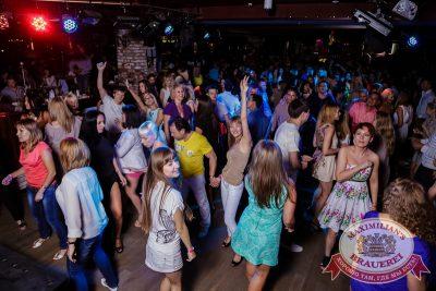 «Дыхание ночи»: Лето на шпильках, Алексей Мануйлов (Самара), 18 июля 2014 - Ресторан «Максимилианс» Самара - 03