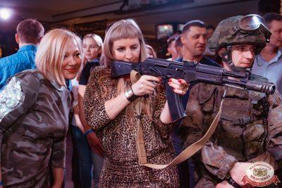 День защитника Отечества, 22 февраля 2020 - Ресторан «Максимилианс» Самара - 0019