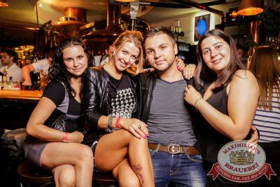 Ева Польна, 19 июня 2014 - Ресторан «Максимилианс» Самара - 11