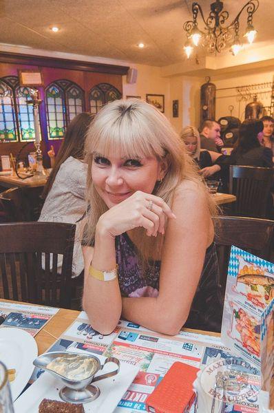 Фестивальный уик-енд. Выбираем Пивную столицу «Максимилианс»! 27 сентября 2013 - Ресторан «Максимилианс» Самара - 11