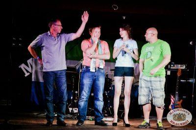Финал конкурса «Мисс Крылья Советов-2013», 18 июля 2013 - Ресторан «Максимилианс» Самара - 17