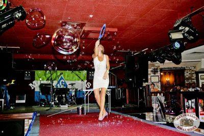 Финал конкурса «Мисс Крылья Советов-2013», 18 июля 2013 - Ресторан «Максимилианс» Самара - 20