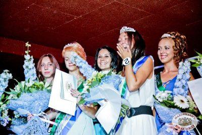 Финал конкурса «Мисс Крылья Советов-2013», 18 июля 2013 - Ресторан «Максимилианс» Самара - 28