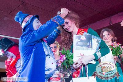 Финал конкурса «Мисс Максимилианс 2015», 16 апреля 2015 - Ресторан «Максимилианс» Самара - 34