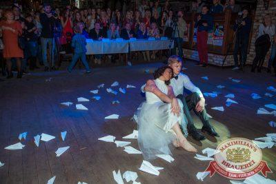 Финал проекта «Давайте Потанцуем», 26 октября 2014 - Ресторан «Максимилианс» Самара - 19