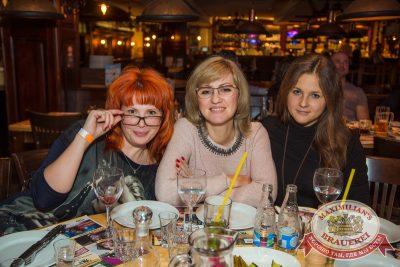 Финал проекта «Давайте Потанцуем», 26 октября 2014 - Ресторан «Максимилианс» Самара - 31