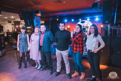 Вечер встречи выпускников, 31 января 2020 - Ресторан «Максимилианс» Самара - 13