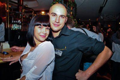 «Градусы», 6 сентября 2012 - Ресторан «Максимилианс» Самара - 17