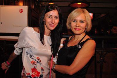 «Градусы», 6 сентября 2012 - Ресторан «Максимилианс» Самара - 30