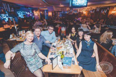Группа «Дискотека Авария» на Пивных «Октобер-стартах», 3 октября 2013 - Ресторан «Максимилианс» Самара - 04