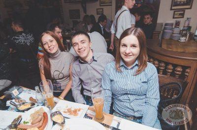 Группа «Дискотека Авария» на Пивных «Октобер-стартах», 3 октября 2013 - Ресторан «Максимилианс» Самара - 08
