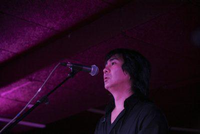 Группа «Виктор», 17 ноября 2012 - Ресторан «Максимилианс» Самара - 03