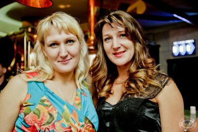 Группа «Виктор», 21 июня 2013 - Ресторан «Максимилианс» Самара - 13