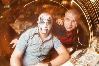 Halloween, 1 ноября 2013 - Ресторан «Максимилианс» Самара - 08