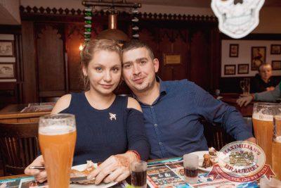 Halloween: первый день шабаша. Вечеринка по мотивам фильма «Гоголь», 27 октября 2017 - Ресторан «Максимилианс» Самара - 56