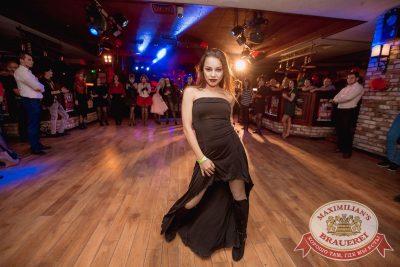 Halloween: второй день шабаша. Вечеринка по мотивам фильма «Оно», 28 октября 2017 - Ресторан «Максимилианс» Самара - 41