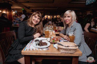 «Хэллоуин»: «Пиковая дама», 1 ноября 2019 - Ресторан «Максимилианс» Самара - 63