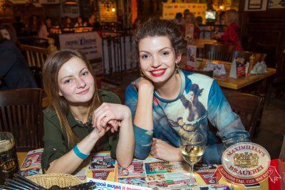 «Каннские Львы» в Самаре, 26 ноября 2014 - Ресторан «Максимилианс» Самара - 21