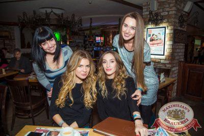 «Каннские Львы» в Самаре, 26 ноября 2014 - Ресторан «Максимилианс» Самара - 27