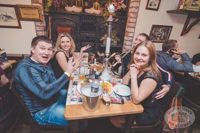 Команда КВН «Станция Спортивная» на «Октоберфест» уик-энд, 4 октября 2013 - Ресторан «Максимилианс» Самара - 27