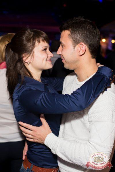 Константин Никольский, 17 апреля 2014 - Ресторан «Максимилианс» Самара - 16