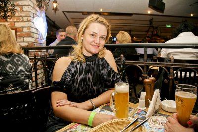 Константин Никольский, 21 февраля 2013 - Ресторан «Максимилианс» Самара - 09