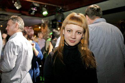 Константин Никольский, 21 февраля 2013 - Ресторан «Максимилианс» Самара - 28