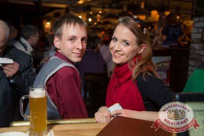 Константин Никольский, 23 апреля 2015 - Ресторан «Максимилианс» Самара - 09