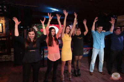 Письмо Деду Морозу: репетиция Нового года, 7 декабря 2018 - Ресторан «Максимилианс» Самара - 20