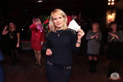 Письмо Деду Морозу: репетиция Нового года, 7 декабря 2018 - Ресторан «Максимилианс» Самара - 31