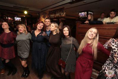 Письмо Деду Морозу: репетиция Нового года, 7 декабря 2018 - Ресторан «Максимилианс» Самара - 33