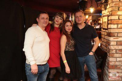Письмо Деду Морозу: репетиция Нового года, 7 декабря 2018 - Ресторан «Максимилианс» Самара - 50