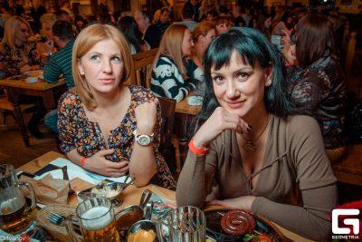 Лолита (фото: geometria.ru), 7 февраля 2013 - Ресторан «Максимилианс» Самара - 16