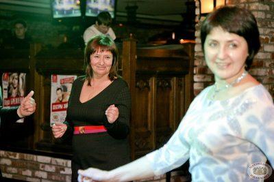 Любительские бои по армрестлингу, первая неделя, 27 марта 2013 - Ресторан «Максимилианс» Самара - 08